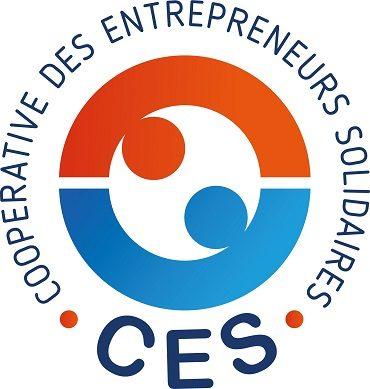 Coopérative des Entrepreneurs solidaires – تعاونية المقاولين المتضامنين