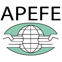 APEFE_b