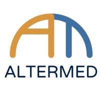 AlterMed