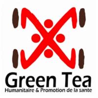 GreenTea