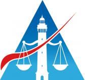 Logo_triangle_FSJESJ