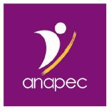 anapec_b