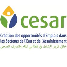 cesar_b
