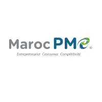marocpme_b