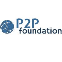p2p_b