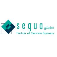 sequa_b
